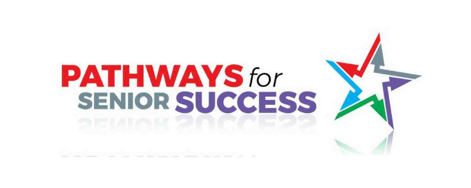 Pathways to Senior Success
