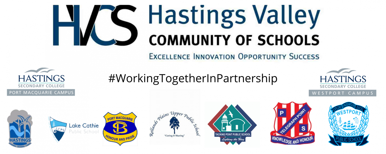 Hastings Valley Community of Schools