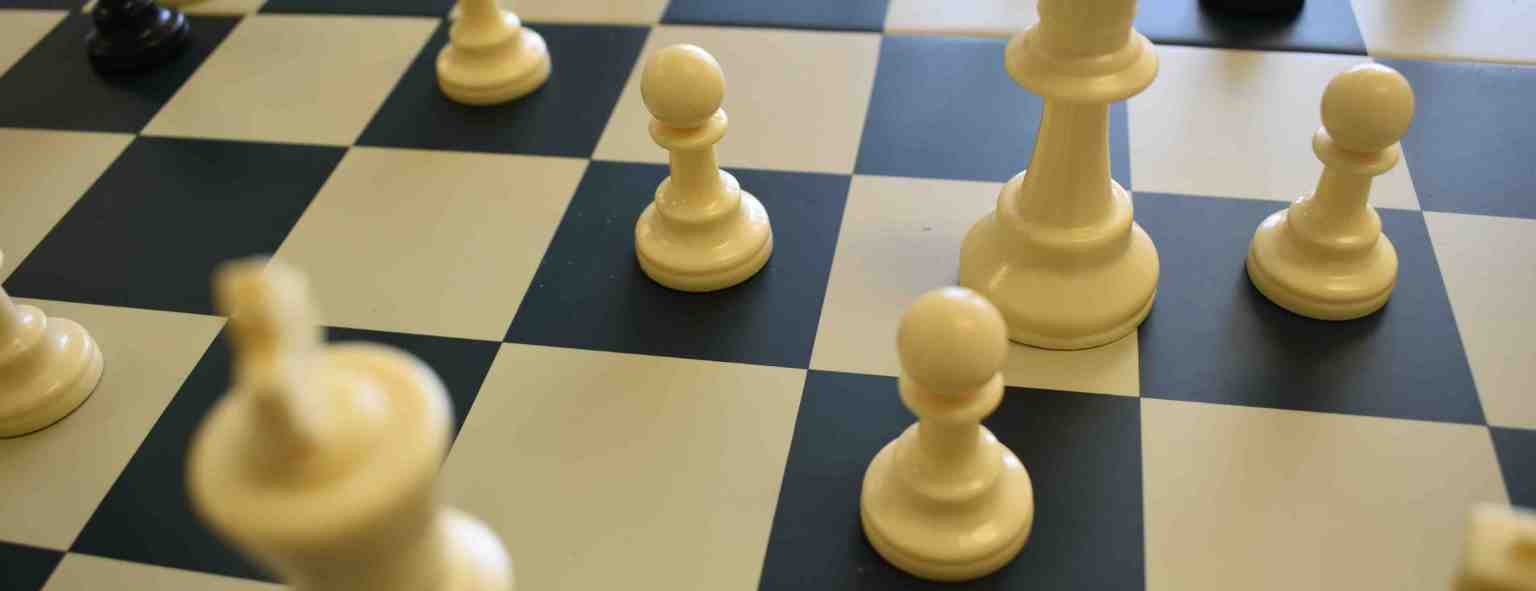 https://www.hastingssecondarycollege.com.au/news-and-events/check-mate-port-macquarie-campus-students-compete-country-schools-chess-competition